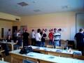 Usposabljanje-mentorjev-03