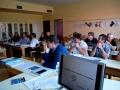 Usposabljanje-mentorjev-04
