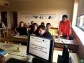 Usposabljanje-mentorjev-11