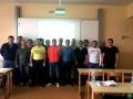 Usposabljanje-mentorjev-12