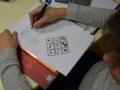 Vecjezicnost-je-prihodnost-04