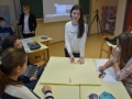 Vecjezicnost-je-prihodnost-09