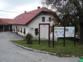 Vegova-pot-2019-030