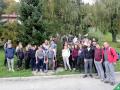 Vegova-pot-2019-032