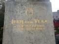 Vegova-pot-01