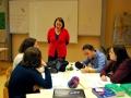 YouStart-Podjetnostni-nacrt-09