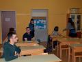 Zakljucek-Dnevov-dejavnosti-002