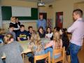 Zakljucek-Dnevov-dejavnosti-004