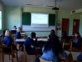 Zakljucek-Dnevov-dejavnosti-008