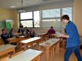 Zakljucek-Dnevov-dejavnosti-010