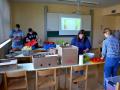 Zakljucek-Dnevov-dejavnosti-011