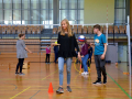 Zakljucek-Dnevov-dejavnosti-012