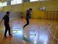 Zakljucek-Dnevov-dejavnosti-013