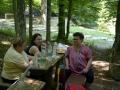 Zakljucni-piknik-2015-15