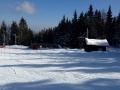 Zimski-sportni-dan-01.jpg