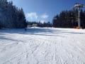 Zimski-sportni-dan-02.jpg