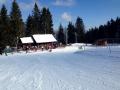 Zimski-sportni-dan-03.jpg