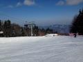 Zimski-sportni-dan-04.jpg