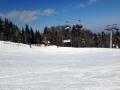 Zimski-sportni-dan-05.jpg