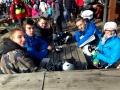 Zimski-sportni-dan-06.jpg