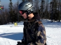 Zimski-sportni-dan-07.jpg