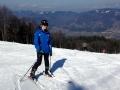 Zimski-sportni-dan-08.jpg