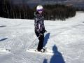 Zimski-sportni-dan-09.jpg
