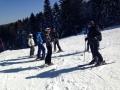 Zimski-sportni-dan-10.jpg