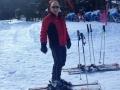 Zimski-sportni-dan-11.jpg