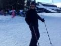 Zimski-sportni-dan-12.jpg