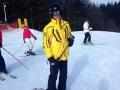 Zimski-sportni-dan-13.jpg