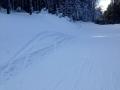 Zimski-sportni-dan-15.jpg