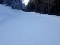 Zimski-sportni-dan-16.jpg