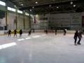 Zimski-sportni-dan-20.jpg