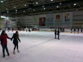 Zimski-sportni-dan-22.jpg