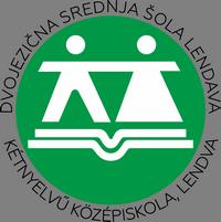 KKI Logo