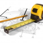 krozek-nacrtovanje_konstrukcij