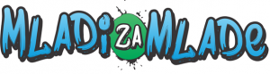 mladi-za-mlade-logo