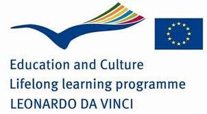 Projekt-Leonardo-da-Vinci-logo