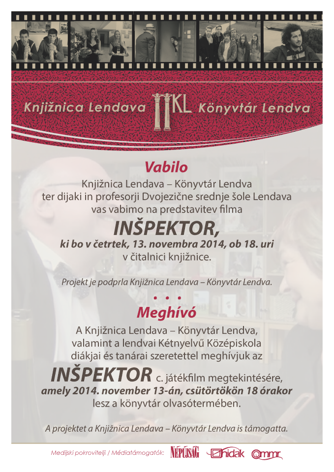 inspektor-knjiznica-13-11-2014