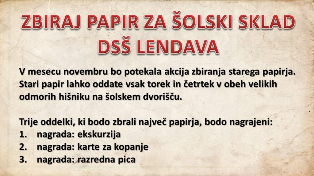 zbiraj_papir_2014