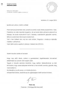 ob-zacetku-solskega-leta-2015-03