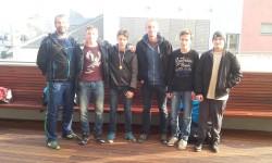 Državno-prvenstvo-v-judu-01