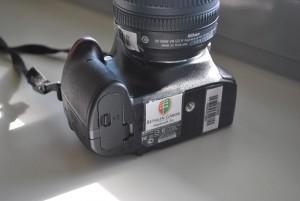 Fotoaparat-01