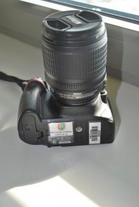 Fotoaparat-02