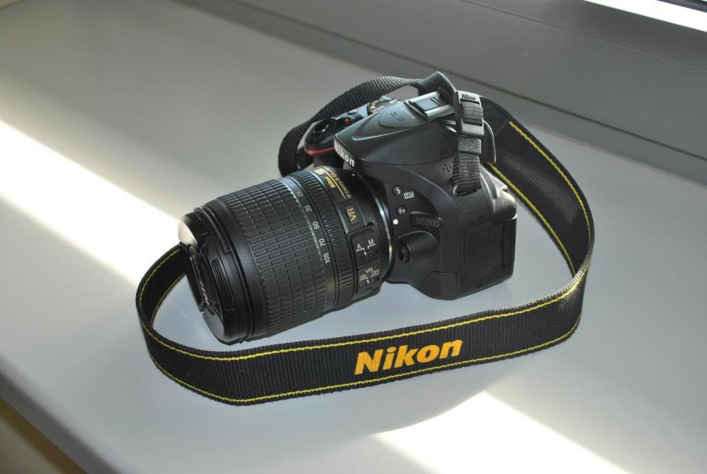 Fotoaparat-03