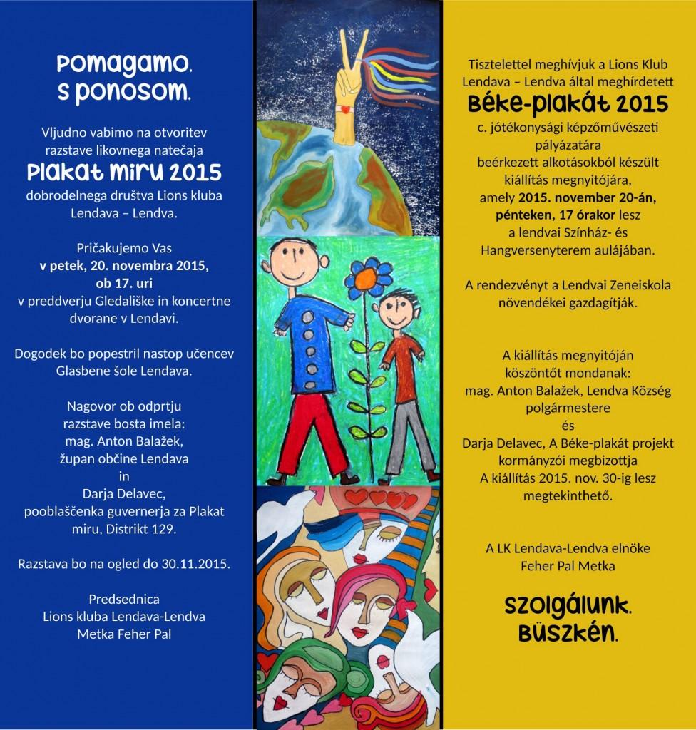 vabilo plakat miru 2015_02