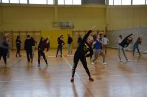 Dan-za-ples-clanek-01