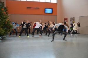 Dan-za-ples-clanek-02
