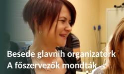 besede-organizatork-web-banner